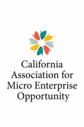 California Association for Micro Enterprise Opporutnity