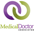 Medical Doctor Associates Wins Inavero's 2014 Best of Staffing...