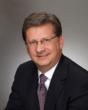 Kurt Salmon has partnered with strategic planning software firm, strategicplanningMD