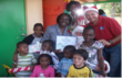 Open House & Mario Carey's Christmas In Bahamas