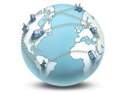 business-to-business networking, business networking, social business networking, social network for businesses, business, network, b2b, b2c, business-to-consumer, social media for companies, social media for businesses.