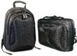 Alienware Orion Tactical Laptop Bag Collection by Mobile Edge