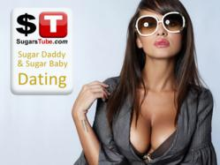 Sugar baby dating services