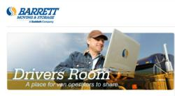 Trucking Tips, Truck Driving Resources & More.