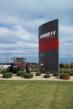 Case IH Plant Receives Energy Efficiency Certification