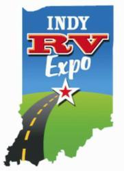 Indiana RV Expo