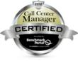 BenchmarkPortal Announces Call Center Management Certification Training Schedule for 2012