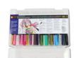 Koi Coloring Brush Pen 48 Colors