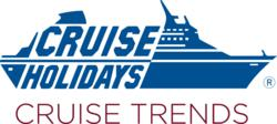 Cruise Holidays Cruise Trends