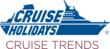 2012 Cruise Trends: Substantial Cruise Savings Remain in Caribbean and Mediterranean