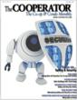 World Wide Security/GC Alarm was featured in the December 2011 issue of The Cooperator on security.