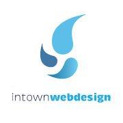 Intown Web Design