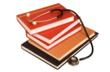 MedicalTextbook Launches Medical Textbooks Price Comparison Service