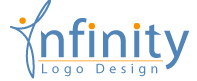 Logo Design by Infinity Logo Design