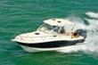 Pier 33 To Debut New Models From Scout Boats At The 2012 Progressive...