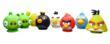 EMTEC Angry Birds USB Flash Drive