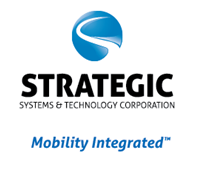 Strategic Systems & Technology