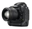 Nikon Announces the D4 DSLR -- a More Powerful DSLR