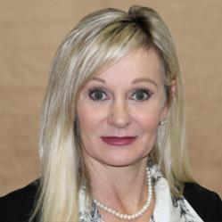 Actos Lawyer, Cynthia Garber