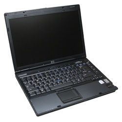Refurbished Laptops of Superior Quality & Low Prices
