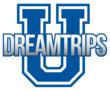 WorldVentures Announces DreamTrips U Student Program Extension
