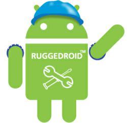 Ruggedroid™