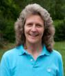 Author Terri Steuben