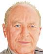 David Pearson, CEO of The DRTV Centre
