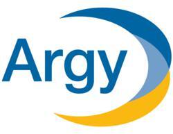 Argy Logo