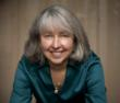 Karen Wyatt, MD is a physician and author who writes about spirituality and health, particularly at the end-of-life.