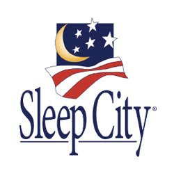Sleep City is an established mattress specialty firm