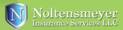 Noltensmeyer Insurance Services, LLC