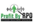 Profit By RPO is Now Offering 15% Holi Discounts on Medical & Healthcare Staffing Services