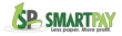 SmartPay App Now Available for 702 Communications Customers