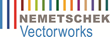 Nemetschek Vectorworks Releases English Version of SimTread 2...