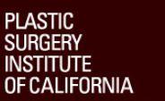 weight loss surgery, bariatric surgery