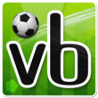 The New Vubooo Android app Invites Football Fans Everywhere to Support...