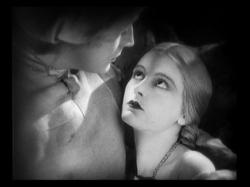 Special Screening of Silent Movie Faust