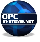 OPC Systems
