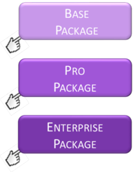 CDISC-Express-Service-Package