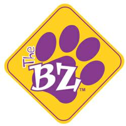 The Barking Zone Dog Daycare Franchises