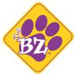 The Barking Zone Dog Daycare Grand Opening at Farmstead Veterinary...