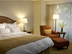 Dulles airport hotels, Dulles hotel, Dulles hotel deals, Dulles hotel package
