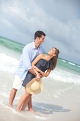 Florida Romantic Getaway