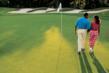 Florida Golf Getaways