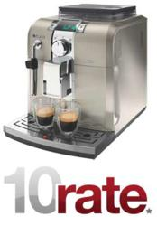 Best Super Automatic Coffee Makers