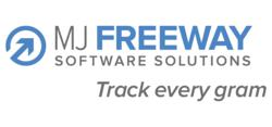 MJ Freeway Software Solution Provider for the Medical Marijuana Industry