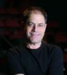 Playwright Motti Lerner