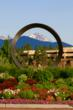 Our art Plays Outside! Bend, Oregon Launches Roundabout Art Route