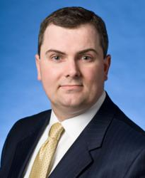 Preti Flaherty Attorney Michael Doherty Named Director